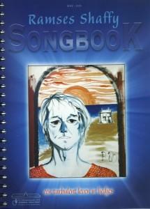 Ramses Shaffy Songbook