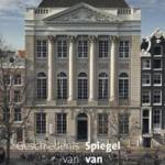Spiegel v Amsterdam