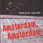 2002-Ugresic-Amsterdam-001-Small