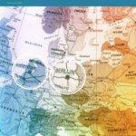 de-europese-culturele-ambitie