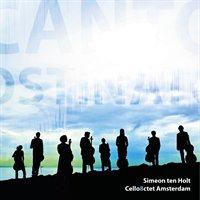 Cover-C8A-Canto-Ostinato