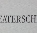 theatertijdschrift_CUT