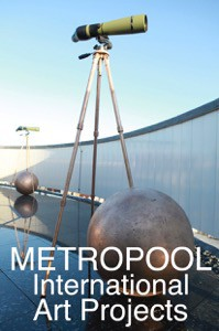 metropool logo HR